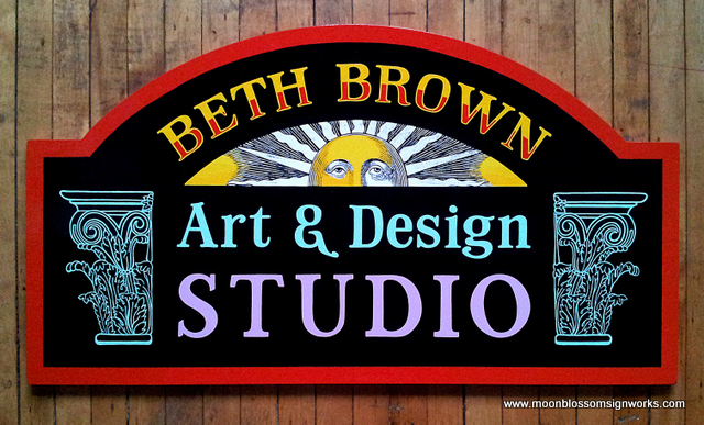 Design Your Own Home Home Best Free Home Design Idea