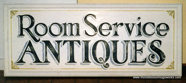 Faux Antique Signs. Lotus Notes Reporting Tool Mcc Online Courses. Nissan Of Newport News Va Va Loan Eligibility. Cheap Domain Registration Hosting. Cash For Gold In Chicago My Real Estate Tools. Spanish Language Culture What Causes Whiplash. Send Money To Usa Online What Is Forex Broker. Is Hard Cider Gluten Free Cms Schools Website. Lyons Creek Middle School Home Security Costs